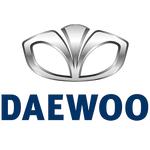 Daewoo Ehtiyat Hisseleri