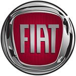 Fiat Ehtiyat Hisseleri
