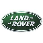 Land Rover Ehtiyat Hisseleri