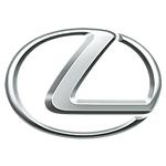 Lexus Ehtiyat Hisseleri