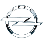 Opel ehtiyat hisseleri