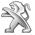 Peugeot ehtiyat hisseleri