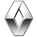 Renault ehtiyat hisseleri