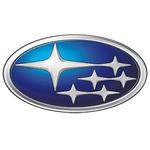 Subaru ehtiyat hisseleri