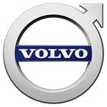 Volvo ehtiyat hisseleri