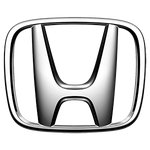 Honda ehtiyat hisseleri