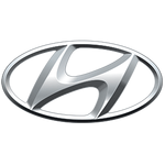 Hyundai Ehtiyat Hisseleri