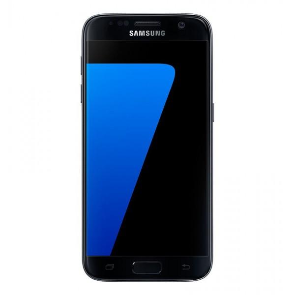 Samsung Galaxy S7 Qiymeti