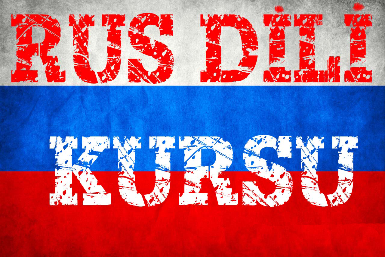 Rus Dili Kod 96084 Unimall Az