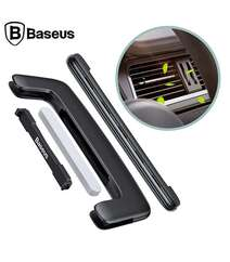 Baseus Car mount holder