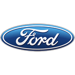 Ford ehtiyat hisseleri