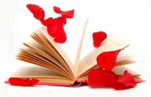 Bedii edebiyyat