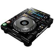 DJ aparatlari