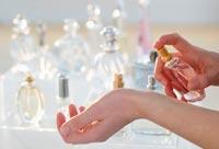 parfumeriya