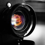 kameralar ve fotoqrafiya