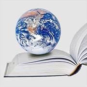 qeyri-bedii edebiyyat