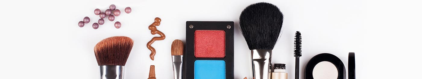 kosmetika qiymetleri online