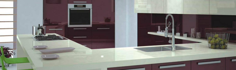 Mutfakçı Mobilya