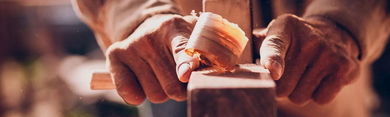 woodshop.az