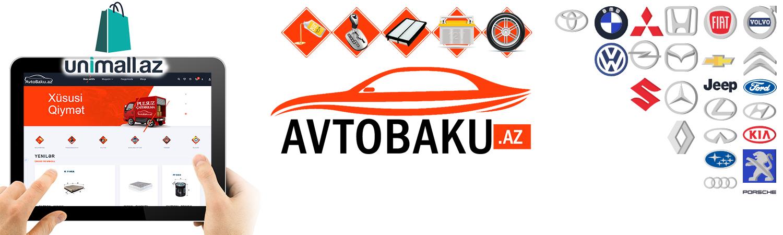 AvtoBaku.az