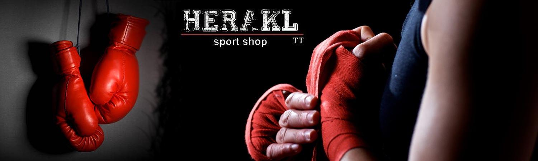 Herakl TT
