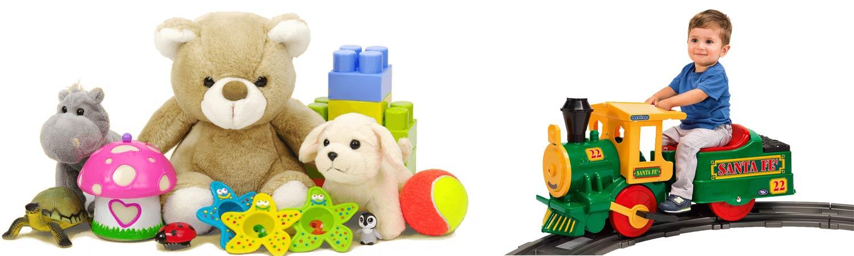 10line oyuncaq