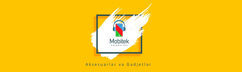 Mobitek