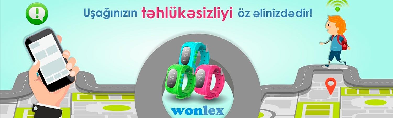 Woonlex