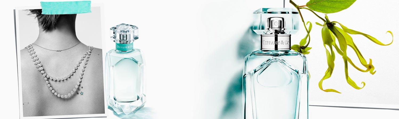 NUR Parfum