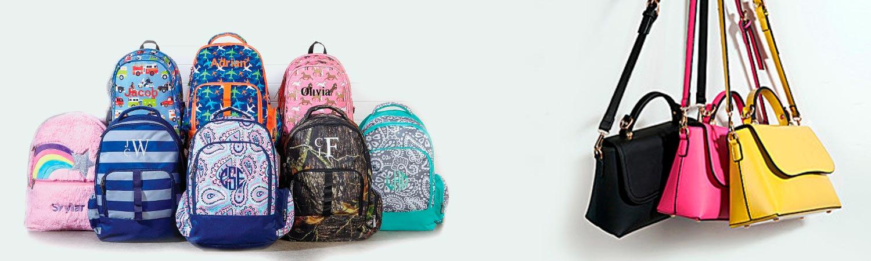 Çantalar Bags