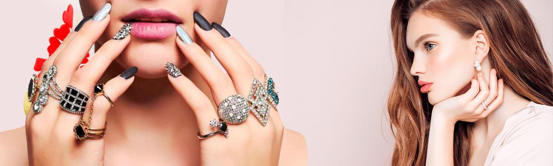 Jamals accessories