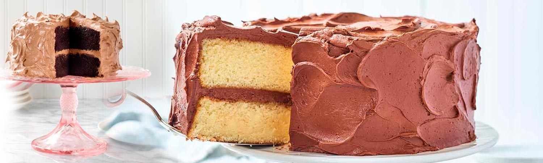 Nina Cake
