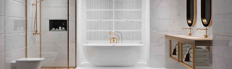 ES banyo