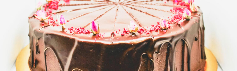 Lili Cake