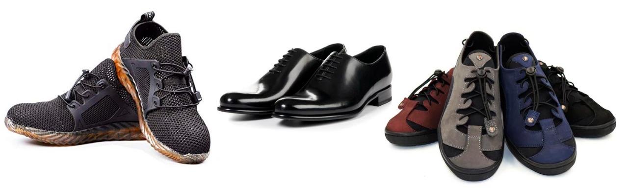 Shoes 555