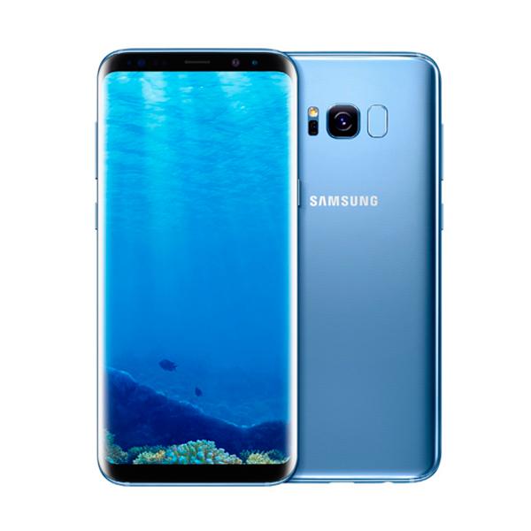 Samsung Galaxy S7 Teze Qiymeti 1 En Ucuz Qiymeti Burada Online Sifaris Baki 2018