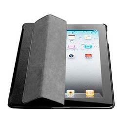 iPad Tablet aksesuarlari