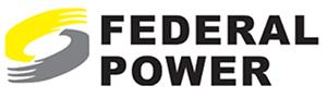 FEDERAL POWER Baku