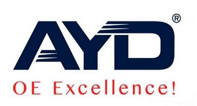 Ayd Baku
