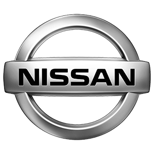 Nissan Baku