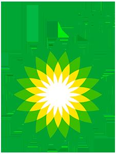 BP Baku