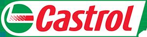 Castrol Baku