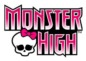 Monster High Baku