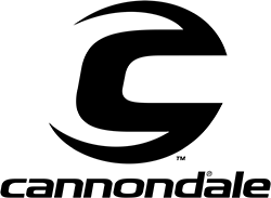 Cannondale Baku