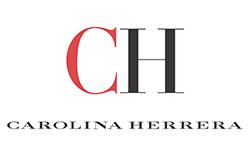 Carolina Herrera etirleri Baku