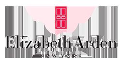 ElizabethArden logo