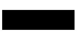 diptyque logo