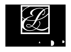 esteelauder logo