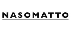 nasomatto logo