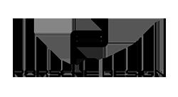 porschedesign logo